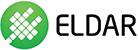EL-DAR Instalacje elektryczne Mielec
